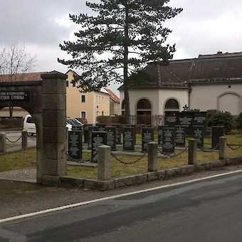 Вайсенберг